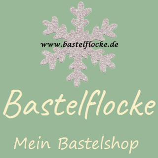 Bastelflocke